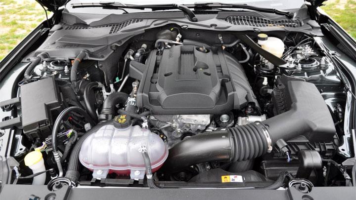 Causas del ruido de tic-tac del motor al ralentí o acelerando